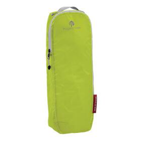 Eagle Creek Pack-It Specter Tube Cube bagage ordening groen